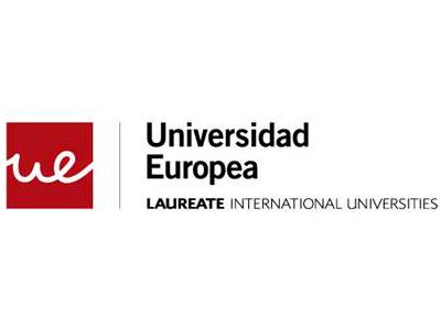 universidad-europea-madrid
