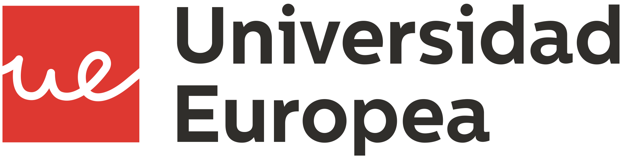 LogoUE_reducida