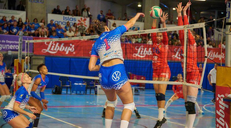 Foto: fmvoley.com