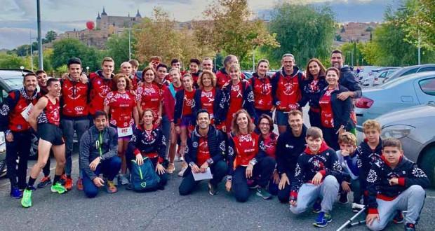 Foto: triatlon.org