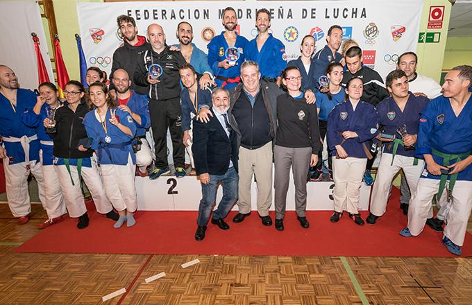 Foto: fmlucha.es
