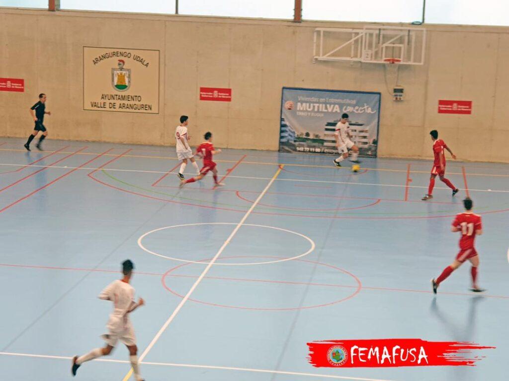 Foto: femafusa.com