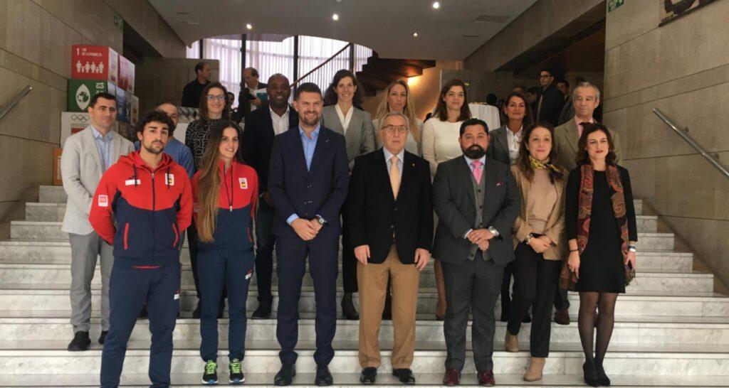 Foto: comunidad.madrid