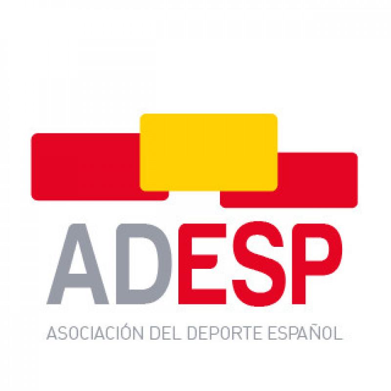 adesp 1