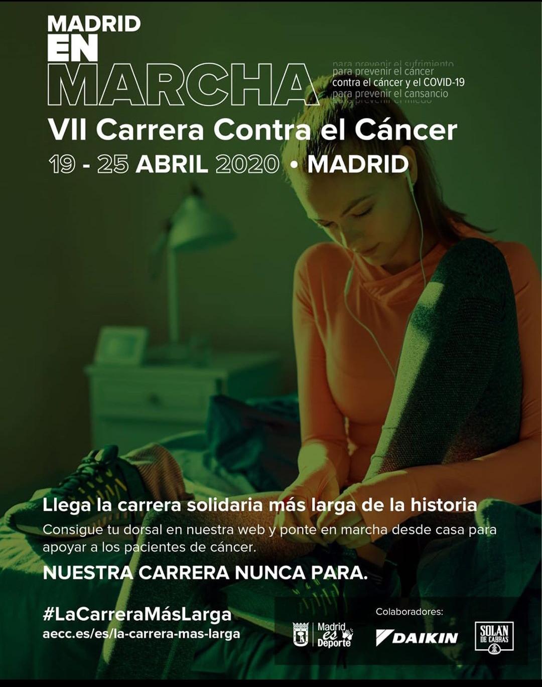 aecc.es