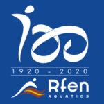 RFEN-