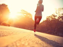 Running.es