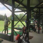 Golf Madrid